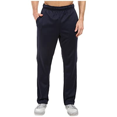 Nike Therma Training Pant Obsidian/Black Men's Casual Pants