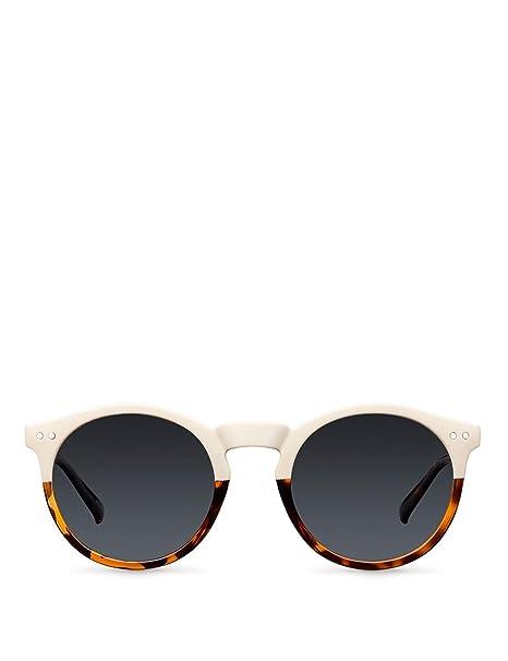 Meller Kubu Willsi Carbon Gafas de Sol UV400 Unisex