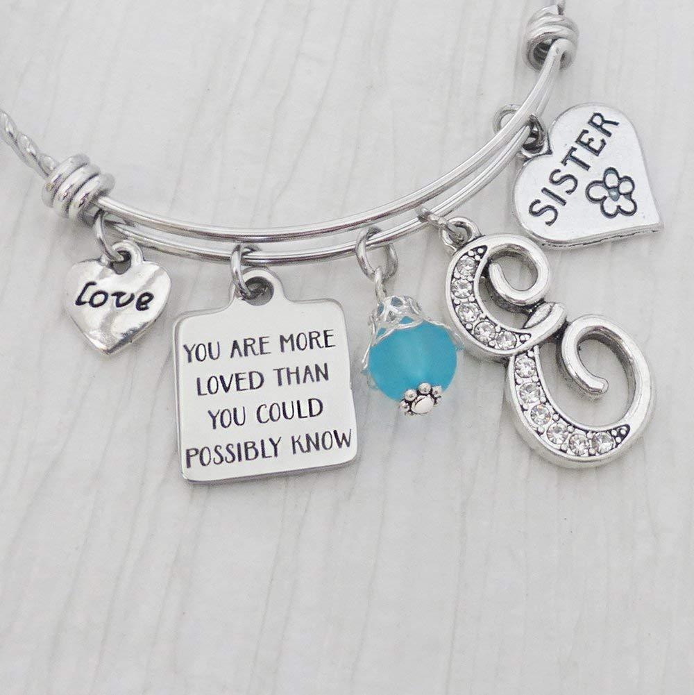 1 Special Mum Charm for bracelet necklace jewellery etc