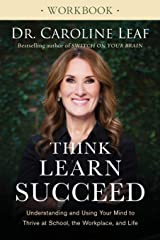 Think, Learn, Succeed Workbook Paperback