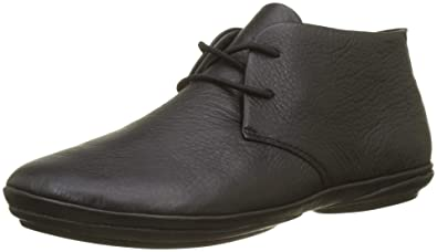 CAMPER Right K400221-004 Ankle boots Women