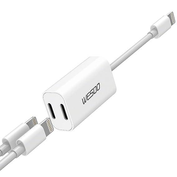 Výsledek obrázku pro Wesoo Audio & Charge