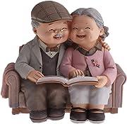 Tra quelli più difficili da fare c'è il regalo per la nonna perché si sa, andando avanti con gli anni le necessità materiali diminuiscono, ma ciò non significa che a una nonna non faccia piacere ricevere un regalo dal proprio nipote.