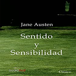 Sentido y sensibilidad [Sense and Sensibility]