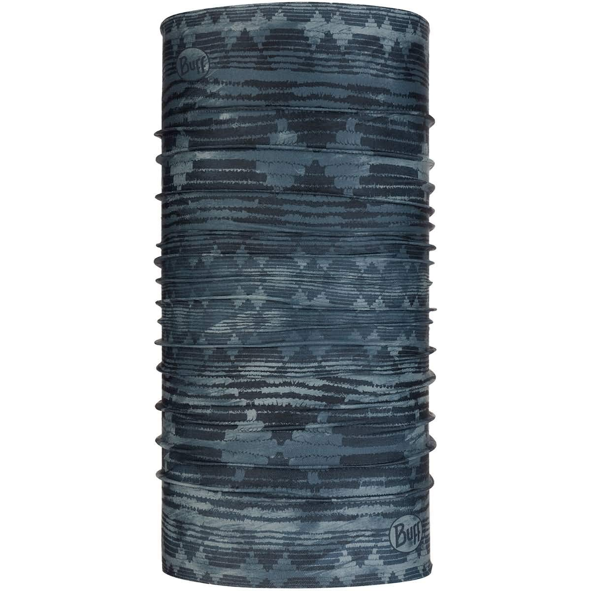 Buff CoolNet UV+ Headwear,One Size,Tzom Stone by Buff