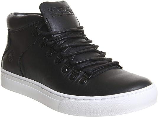 Zapato TIMBERLAND A1U7C