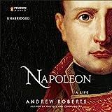 #8: Napoleon: A Life
