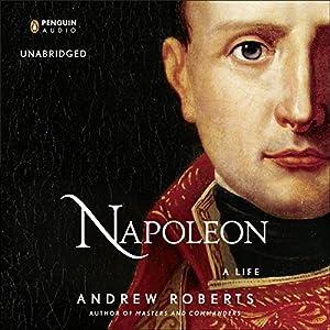 Napoleon Audiobook