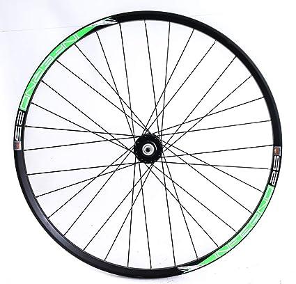700c Hybrid MTB Bike Front Wheel Disc QR NEW Vera Terra DPD22 29er