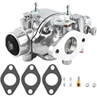 Universele 8N9510C Tractoren carburateur carburateur compatibel met FordTractor 2N 8N 9N