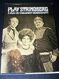 Play Strindberg, Friedrich Dürrenmatt, 0394488776
