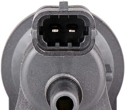 For GM Chevrolet Sonic Cruze Equipment Vapor Canister Purge Valve 214-2317