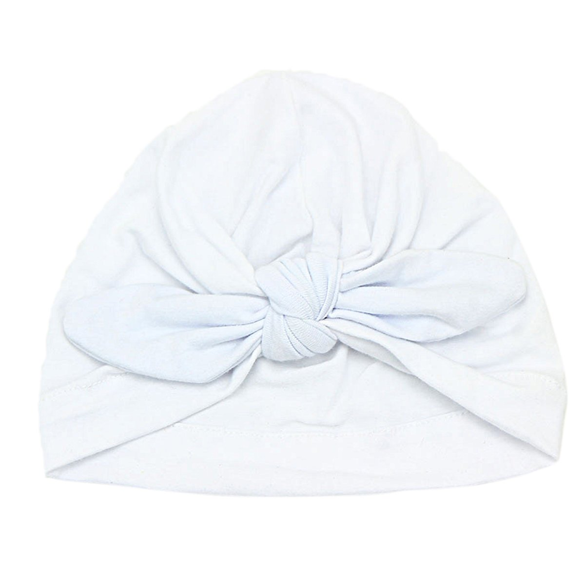 TININNA Gorro Gorra Bob sombrero sombreros gorras Tubular para ...