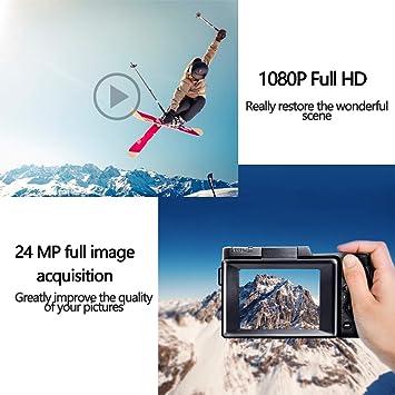 SUNLEO TY-KKL product image 2