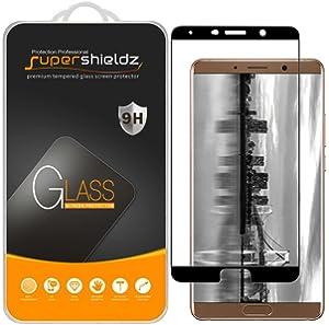 Amazon com: Huawei Mate 10 ALP-L29 64GB Black, Dual SIM, 5 9
