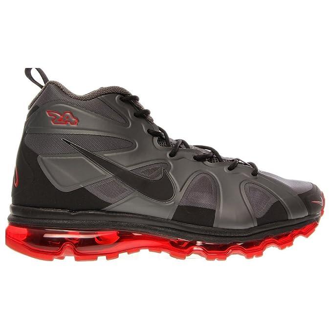 20bbfb1731 ... Amazon.com NIKE Air Max Griffey Fury Fuse Mens Cross Training Shoes  511309-060