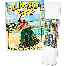 Beistle 50839 Limbo Kit
