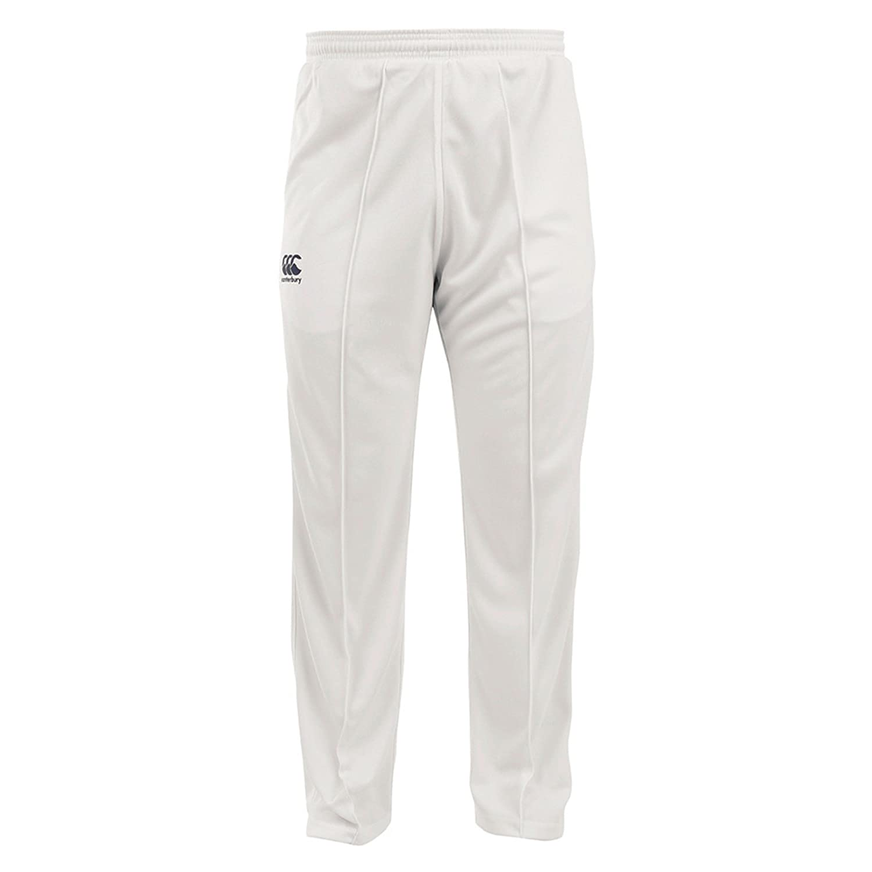 Canterbury Childrens//Kids Cricket Pants