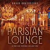 #8: Parisian Lounge