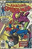 The Amazing Spider-Man No. 179