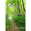 Pathways to Mindfulness