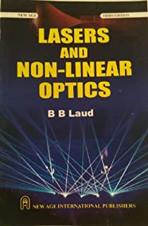 e-book Lasers: Fundamentals and Applications (Graduate Texts in Physics)