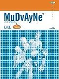Mudvayne: L(ive) D(osage) 50: Live in Peoria