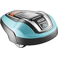 Gardena 04071-20 Tondeuse à Gazon robot