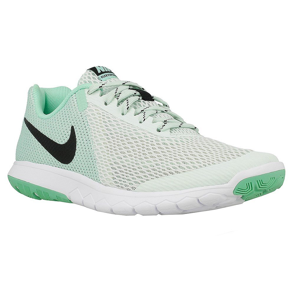 Nike Flex Experience Rn 5 Womens Style : 844729-301 Size : 6