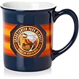 Pendleton Grand Canyon National Park Mug