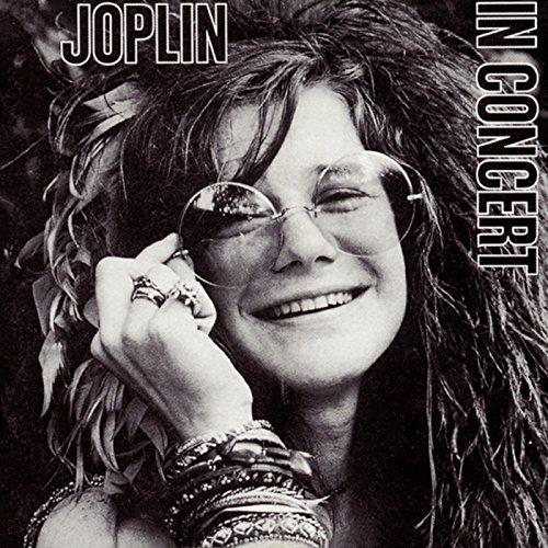 Image Result For Janis Joplin On Amazon Music