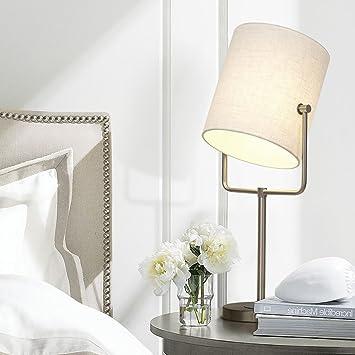 MOREY Tabellen-Lampen-Schlafzimmer-Nachttisch Kreative Art ...