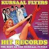 Hit Records