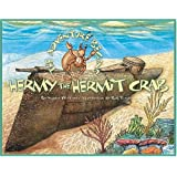 Hermy the Hermit Crab: The Adventure Begins