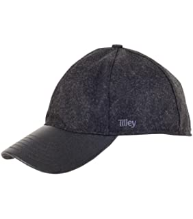 caca6524250 Tilley TC1 Mash Up Cap at Amazon Men s Clothing store