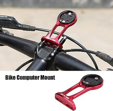 REC-mounts – Potencia de bicicleta Ciclismo bicicleta ordenador ...