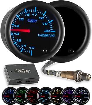 New Oil Pressure Sensor Sender Switch 37240PD2003 Fit Acura Isuzu Rodeo Nissan