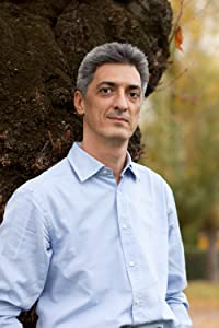 Stefano Lanciotti