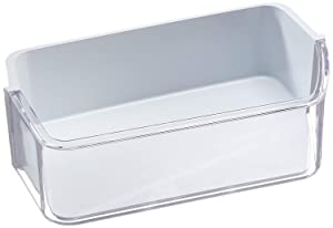 DA97-12650A Door Shelf Basket Bin (Right) for Samsung Refrigerator