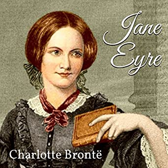 feminism examples in jane eyre
