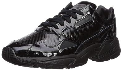 adidas Originals Women's Falcon Athletic Shoe