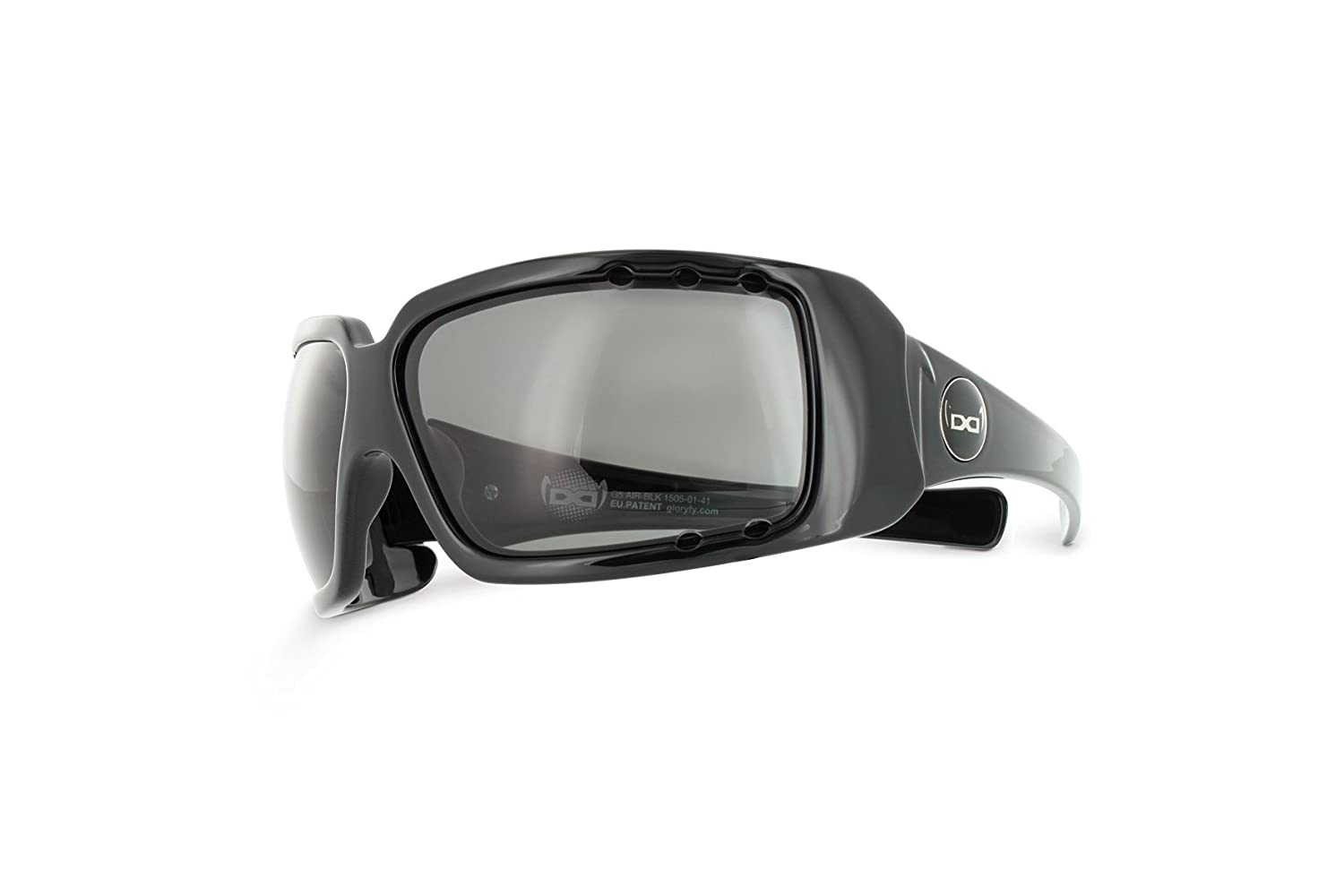 Gloryfy Sportbrille G5 Air
