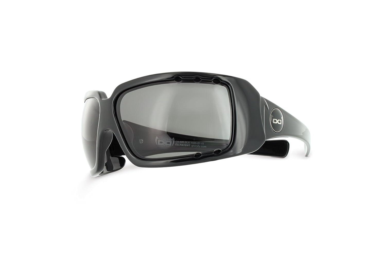 Gloryfy Sportbrille G5 Air