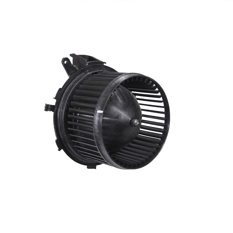 AG Automotive riscaldamento Ventola Motore Senza Aria 77364058
