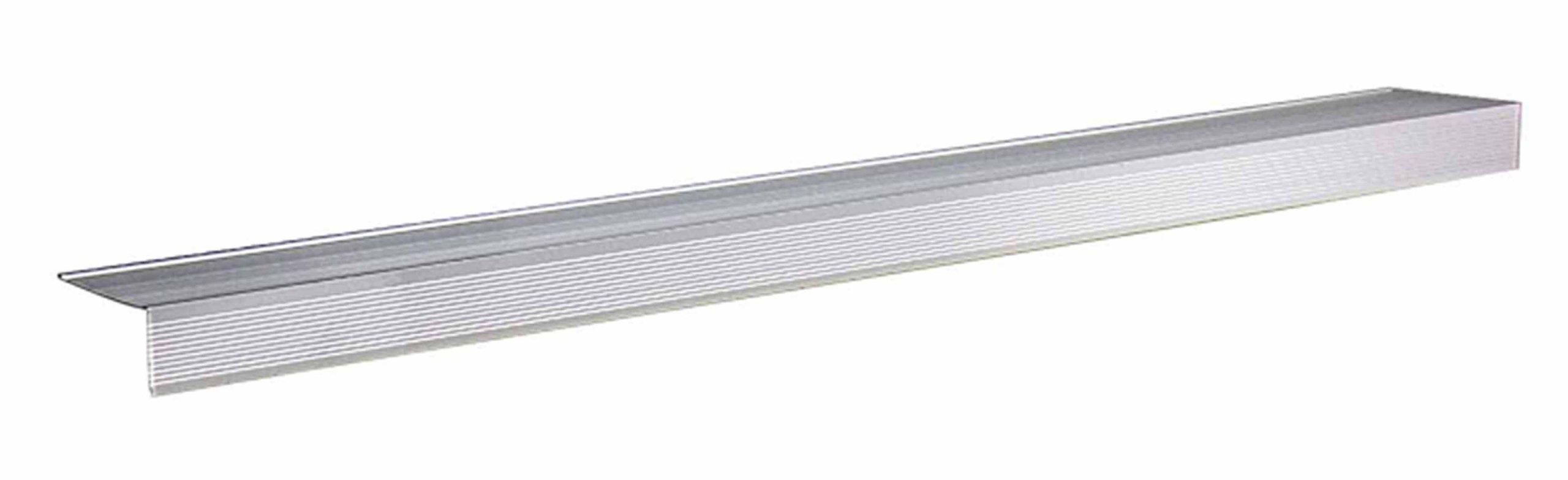 M-D Building Products 13094 Economy Low Mini Bumper Threshold 7.4-Inch by 1.5-Inch by 36.5-Inch by M-D Building Products