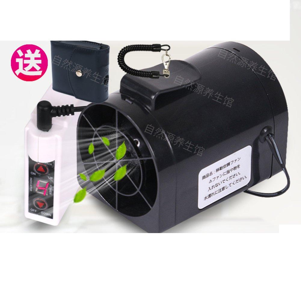 『4年保証』 ポータブル ポータブル usb A 冷却ファン,屋外作業成果物ミニ エアコンで冷却服熱中症皮膚冷却機を冷却-A A B07DR8Y7C7 B07DR8Y7C7, HOTSTYLE小浜店:7d3a3cb5 --- vanhavertotgracht.nl