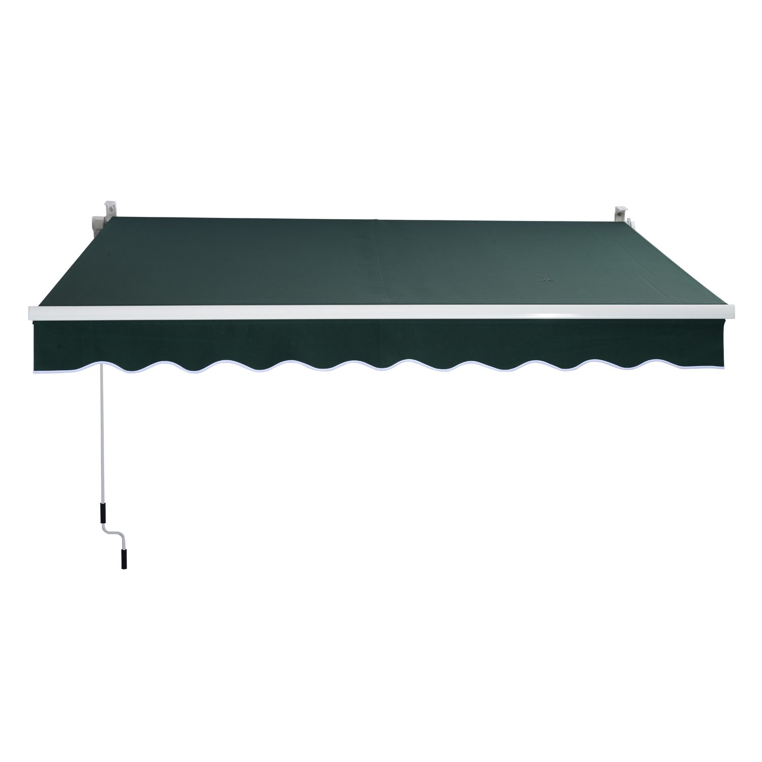 Best Of Retractable Sun Shade for Patio