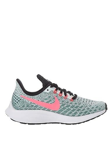 a1167ec11d27 Nike Unisex Kids  Kinder Laufschuh Air Zoom Pegasus 35 Training Shoes