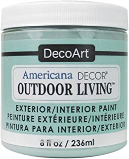 product image for DecoArt FrostdGlass Americana Outdoor Living 8oz Frosted Glass