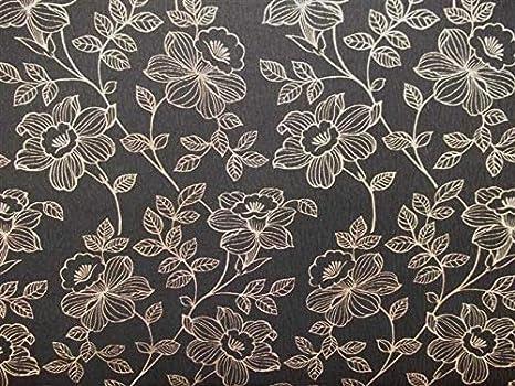 Tela genérica para decoración, tapicería, sillones y sofás ...